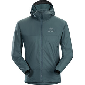 Arc'teryx Atom SL Jacket Men teal